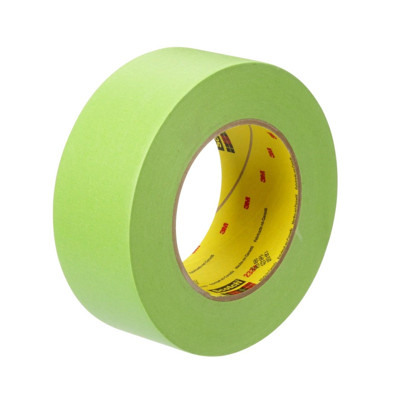 3m scotch 233 premium automotive masking tape