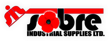 Sabre Industrial Supplies