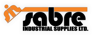 Sabre Industrial Supplies
