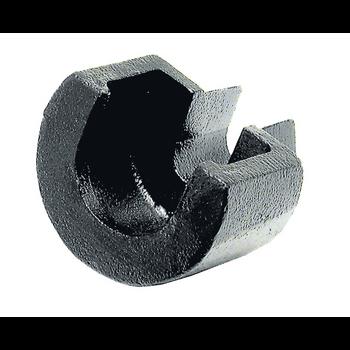 Automotive Maintenance - Automotive Mechanical - Suspension