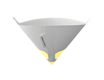 Yellow 190 Micron