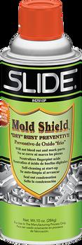 Slide 42910 Label