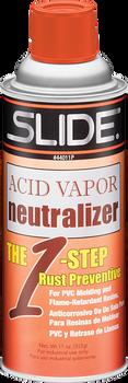 Slide 44011 Label