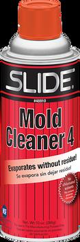 Slide 46910 Label
