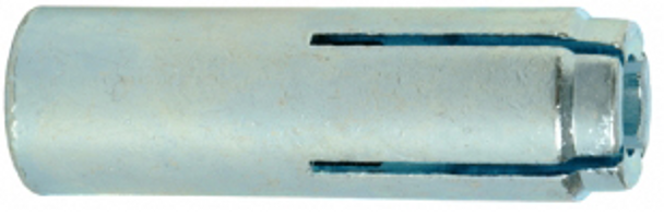 3/8x1-1/2 DROP-IN ANCHOR - (UFIPA3812)
