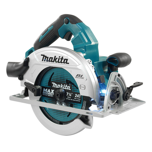 """18Vx2 LXT Brushless 7-1/4"""" Circular Saw (Tool Only)Bluetooth"""
