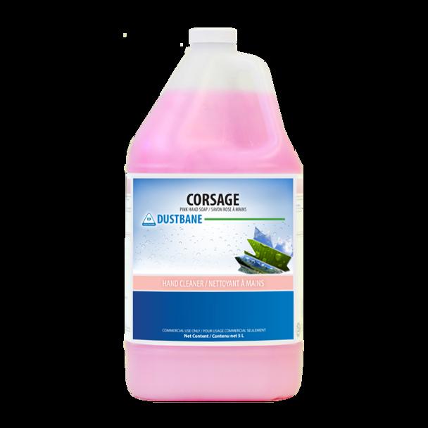 Dustbane Hand Soap Refill - (DU55896)