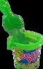 Splatter Pops - 6 x 12 x 33g