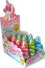 Candy Castle Crew Unicorn Dipper - 12 x 12 x 50g