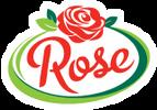 Rose Marketing UK Ltd