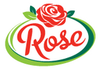 Rose Marketing UK Ltd