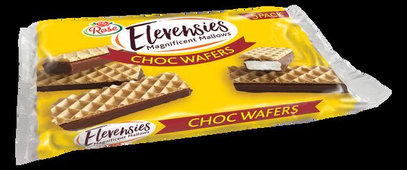 Elvensies Wafer Slices 5pk - NO VAT
