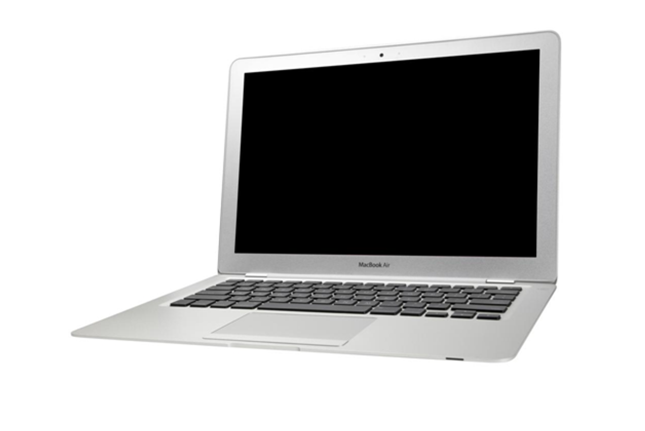Use These Tips to Sell MacBook Air