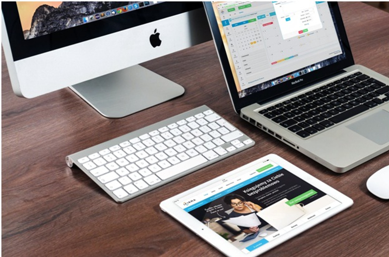 Get The Best Payout With This Mac Trade-In Method