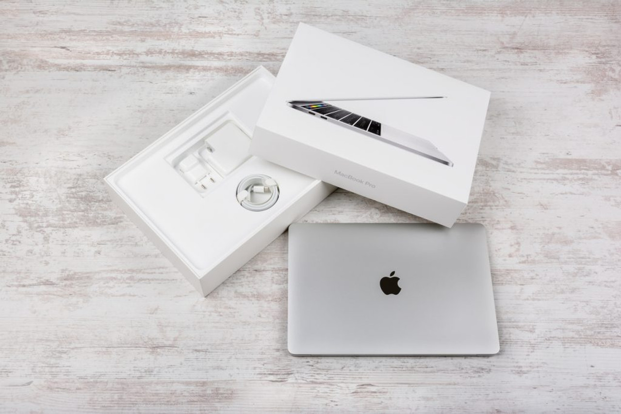 Reasons You Should Sell MacBooks You Don't Use Anymore