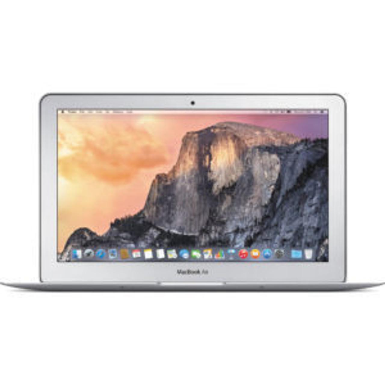 MacBook Retina 12-inch