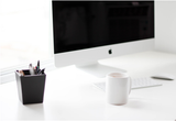 Four Great Reasons To Sell Your iMac