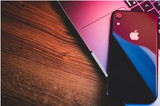 The Best iPhone Buyback Method Online