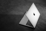 Get the Most from Your MacBook Trade In
