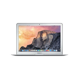 selling your macbook