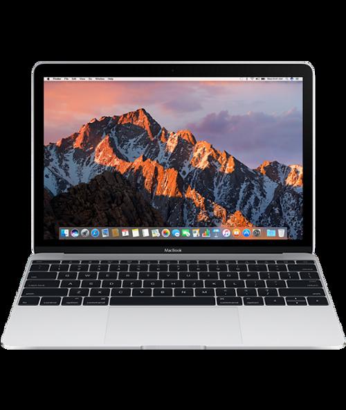 macbook-select-silver-2016