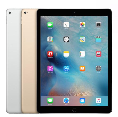 iPad Pro 129