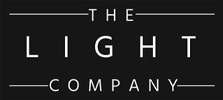 The Light Company