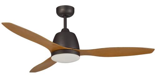 Martec Elite MEF1333OM Ceiling Fan