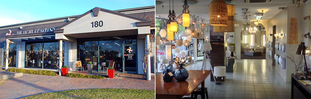 the Light Company 180 Hammond Ave Wagga Wagga