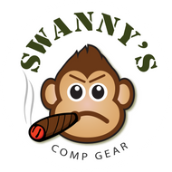 Swannys Comp Gear