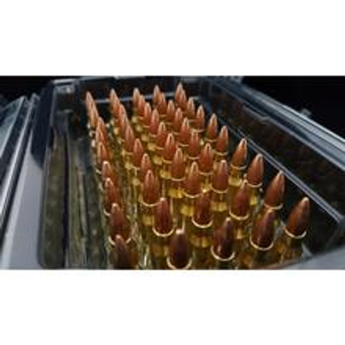 Fenix Ammunition .223 Remington/5.56mm NATO 55gr FMJBT