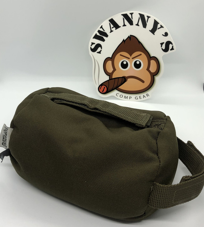 USED Midway USA Rear Bag