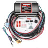 MSD Ignition Street Fire CD Ignitions 5520