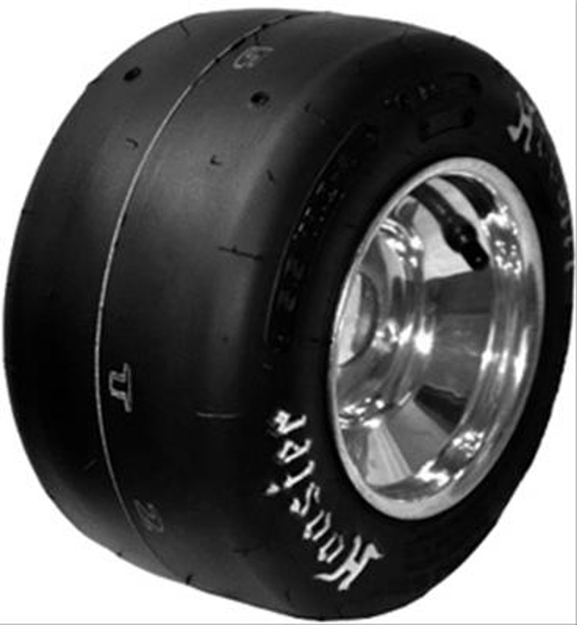 Hoosier Road Race Kart Tires 22550R60