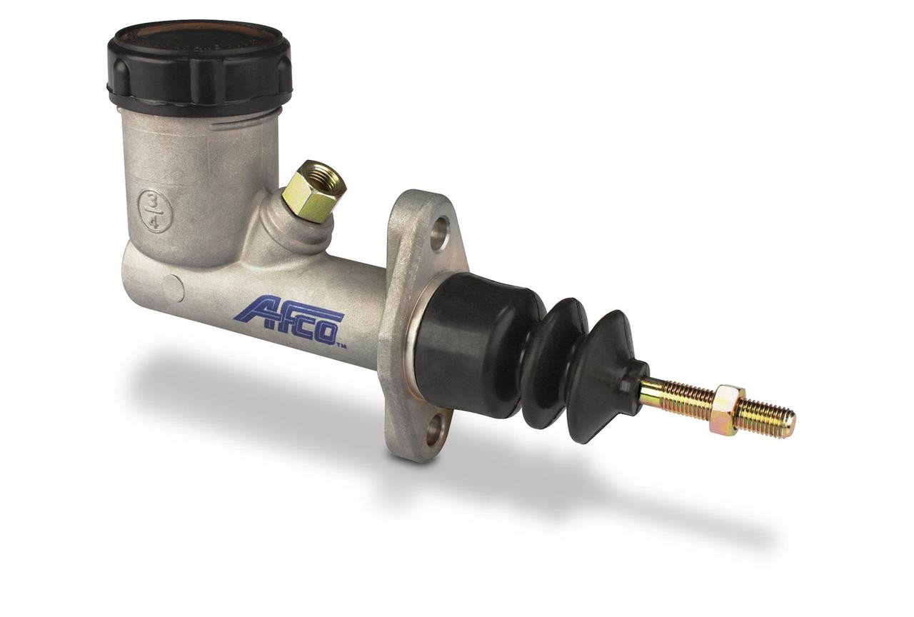 AFCO Racing Clutch Master Cylinders 2011-1912