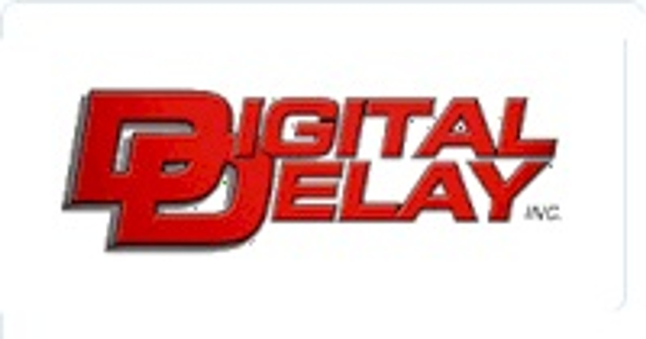 Drag Race Car Parts Sales the Complete Digital Delay Electronics Product Line Digital Delay MEGA DIAL V2 Controller 1059 & 2 Black Single View LED Dial In Boards 1060 (1059-BB-M)