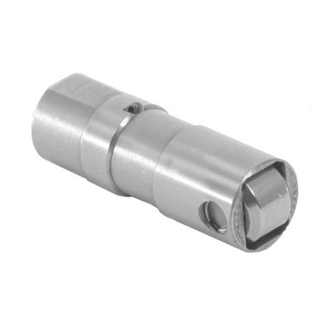 Howards Cams OE-Style Performance Hydraulic Roller Lifters 91113
