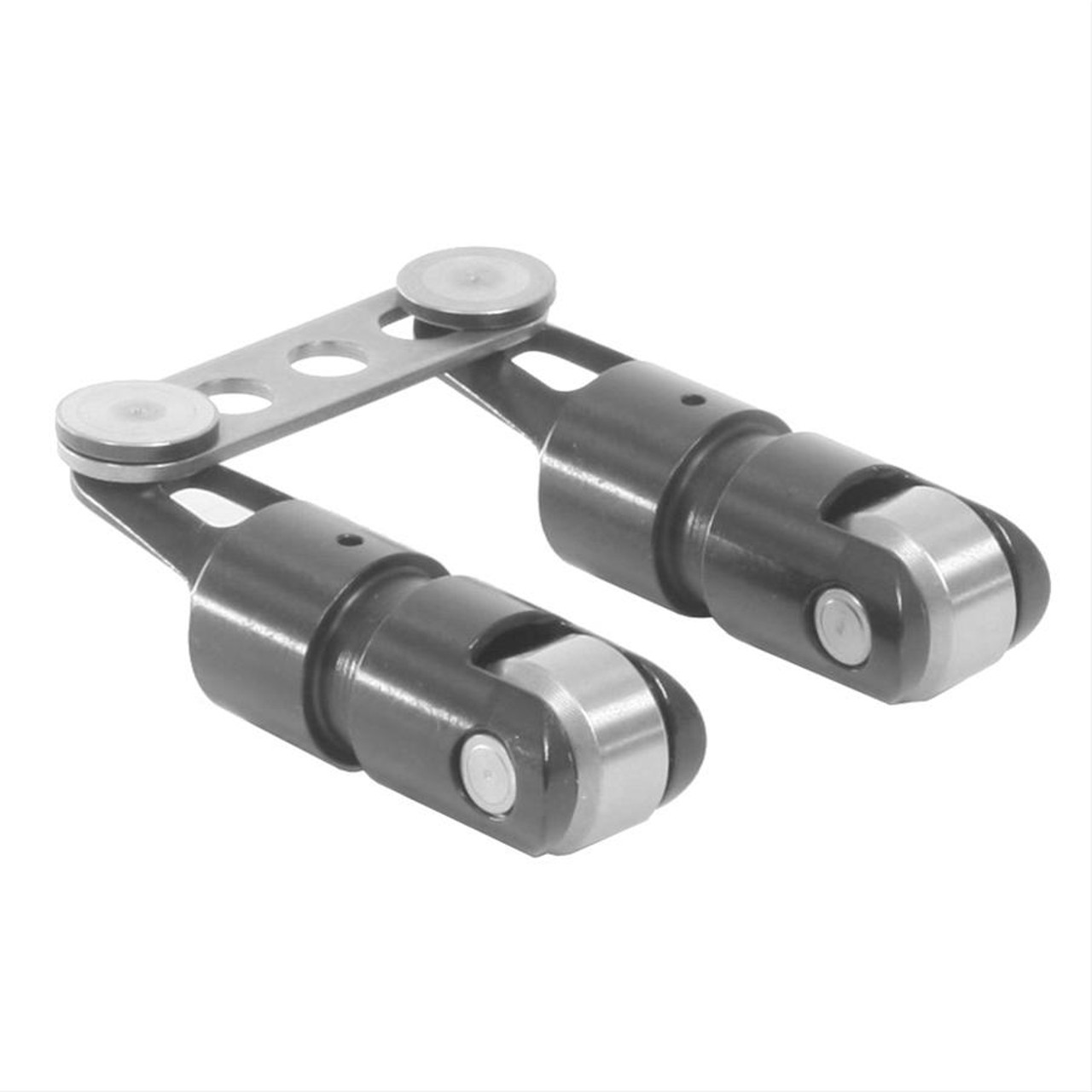 Howards Cams Pro Lite Direct Lube Mechanical Roller Lifters 91137
