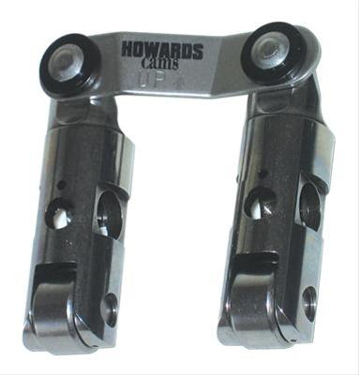Howards Cams ProMax Direct Lube Mechanical Roller Lifters 91288