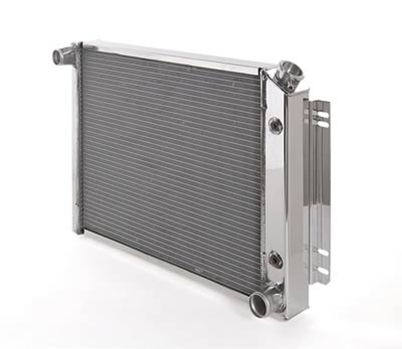 Be Cool Custom-Fit Aluminum Radiators 63038