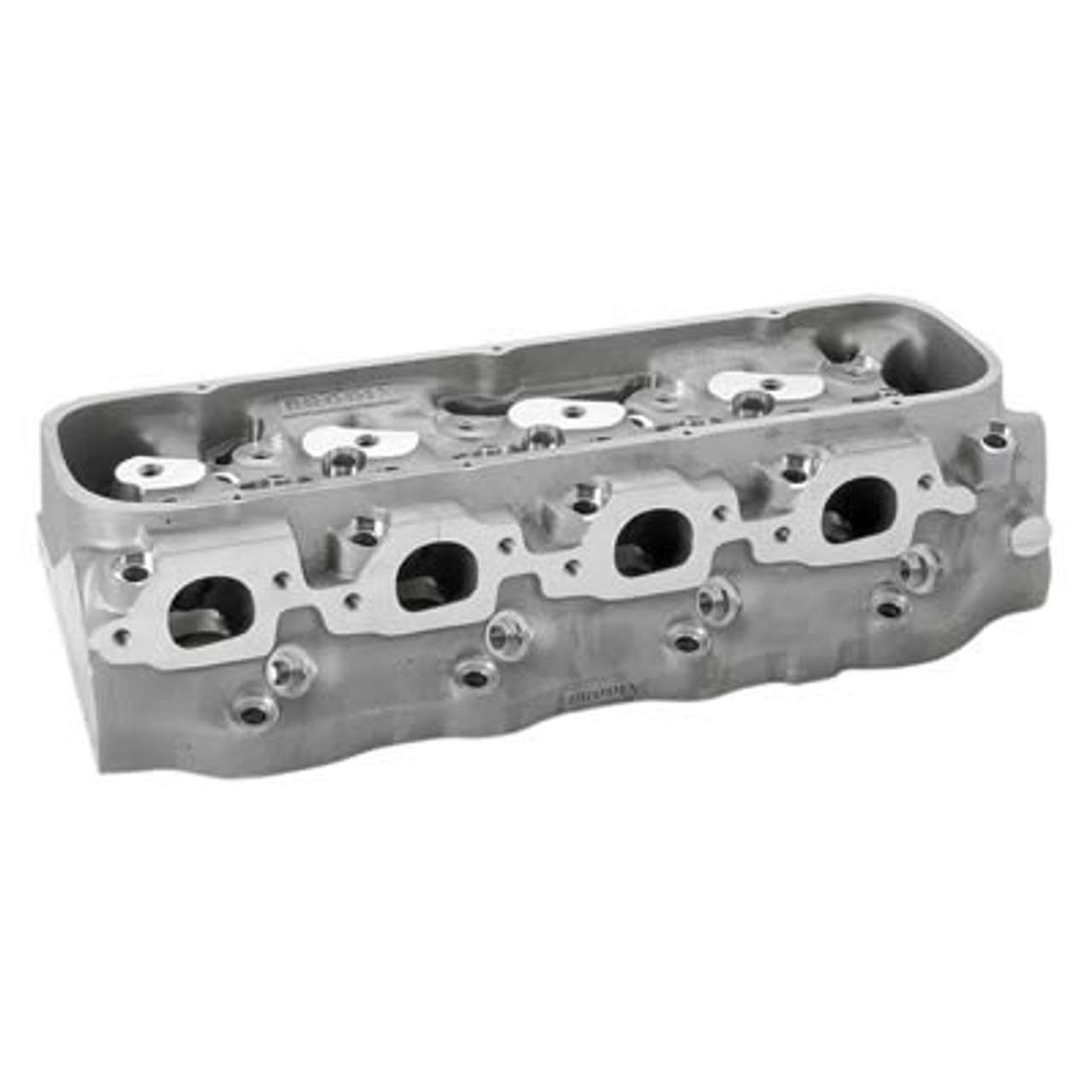 Brodix Cylinder Heads BB-2 Cylinder Heads for Big Block Chevy BB2 BARE  2020000 FREE SHIPPING