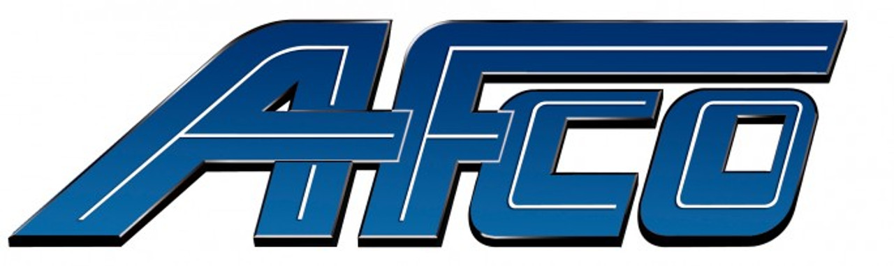 AFCO Racing 13T Series Coil-Over Shocks 1394T