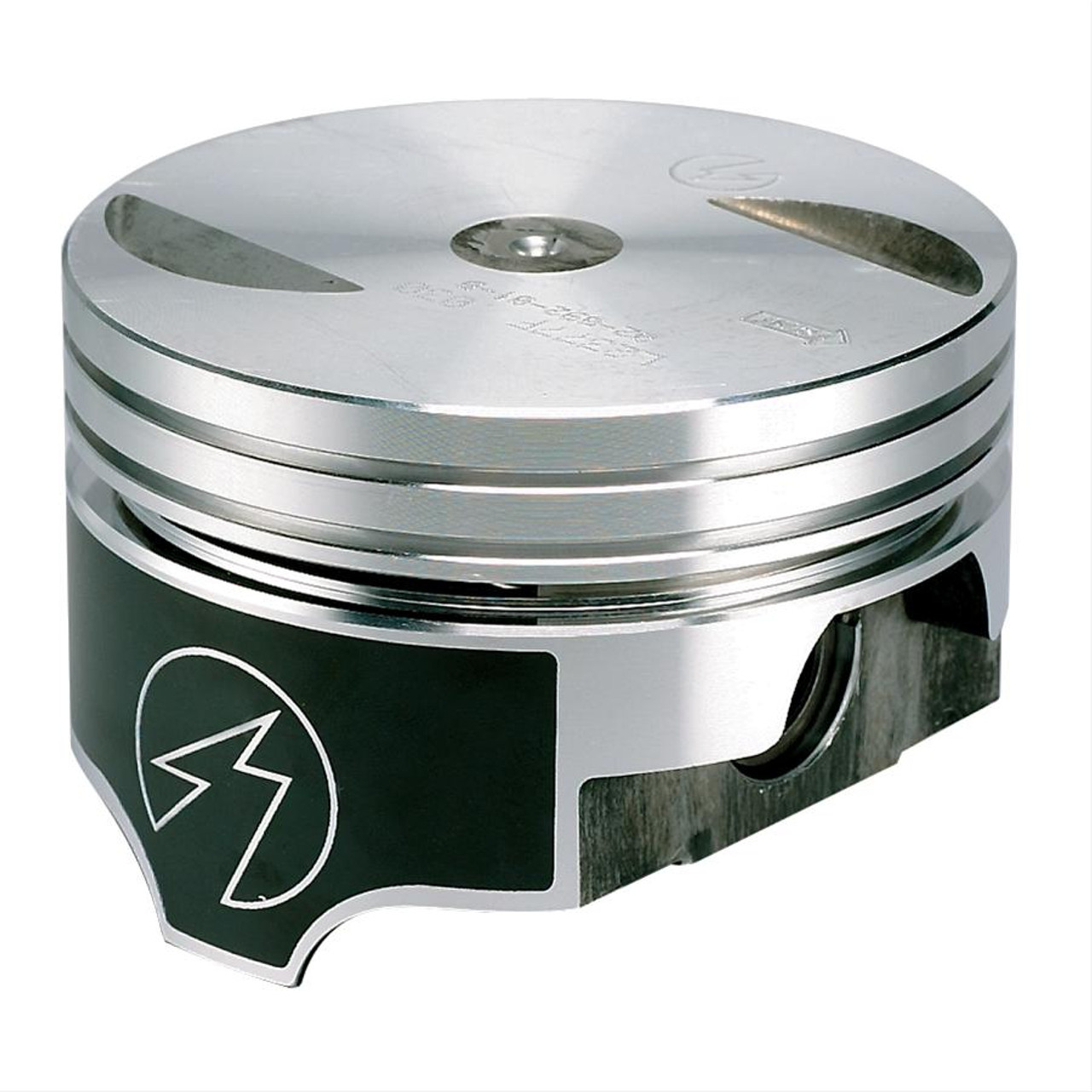 Speed-Pro Forged Pistons L2377F30 FREE SHIPPING