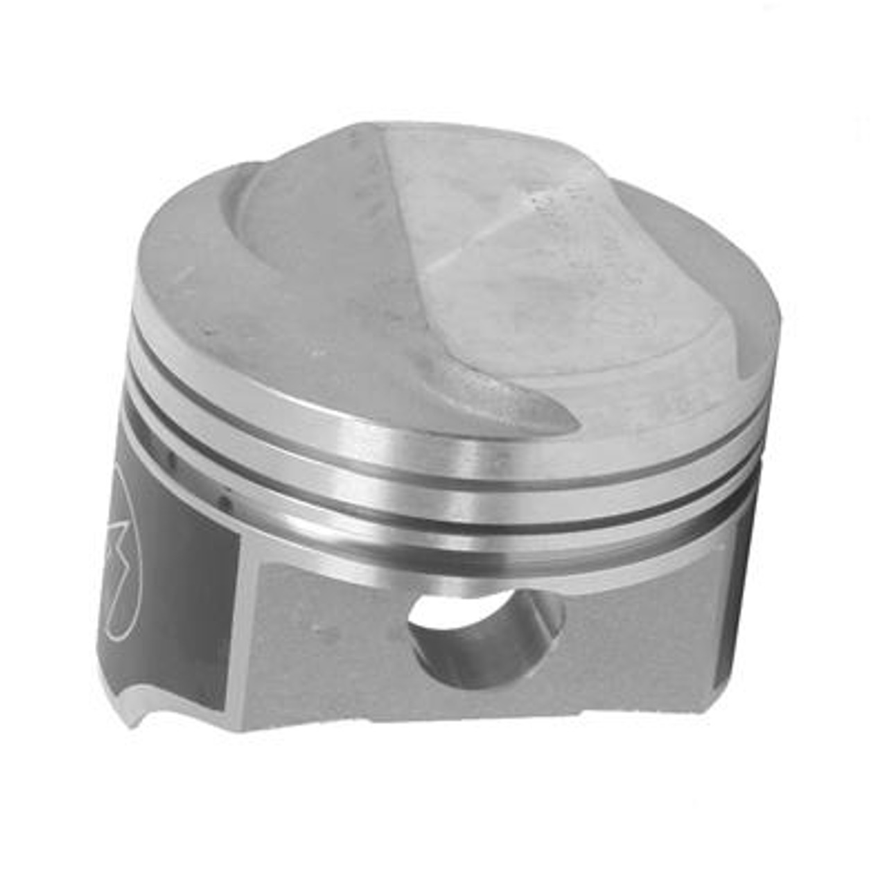 Speed-Pro Forged Pistons L2268NF60 FREE SHIPPING