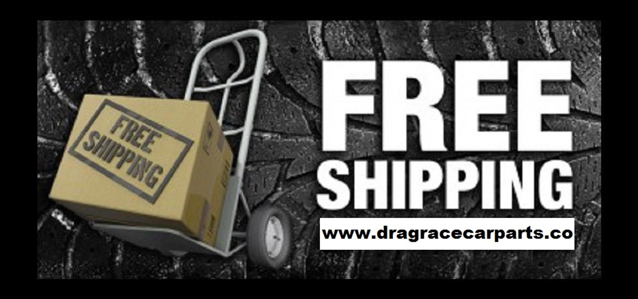 Race Ramps Trailer Ramps 5 Inch High 67 in. Long RR-TR-5 FREE SHIPPING