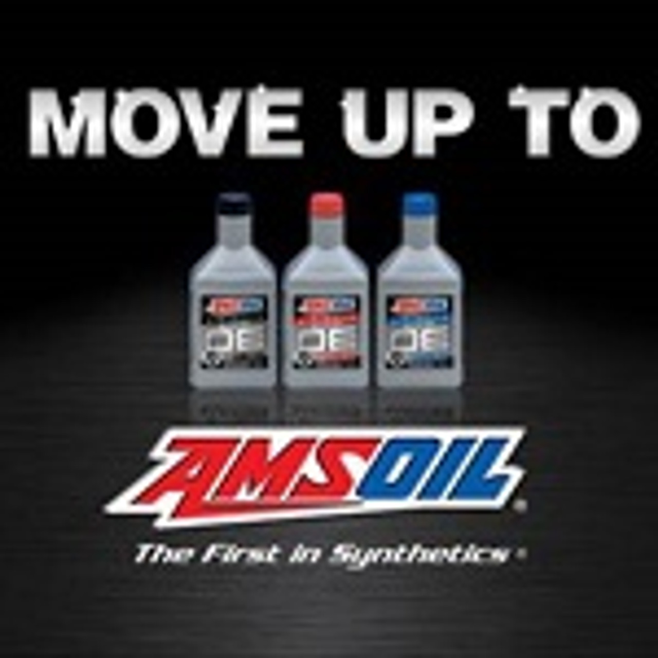 AMSOIL Commercial Account Information Request Form for Motor Oil, Racing Oil, Oil Filters, Air Filter, Grease, Diesel Oil