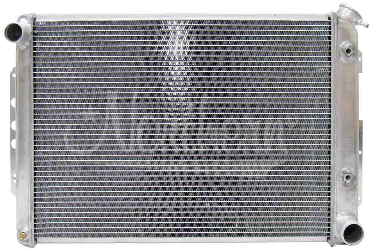Northern Aluminum Radiator 68-79 NOVA 67-69 CAMARO BIG BLOCK AUTO TRANS 205133