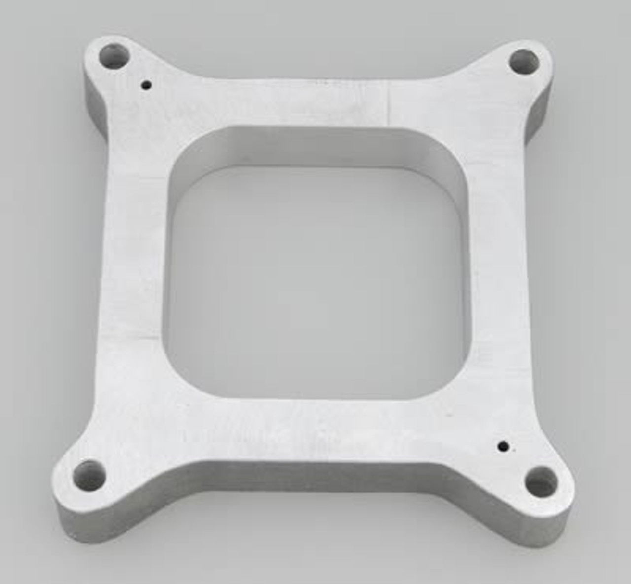 Moroso Carburetor Spacers 64980
