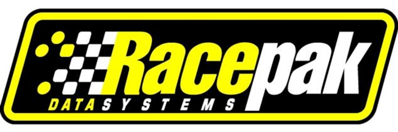 Racepak Data Systems Data Acquisition Components 500KTSWDRAG