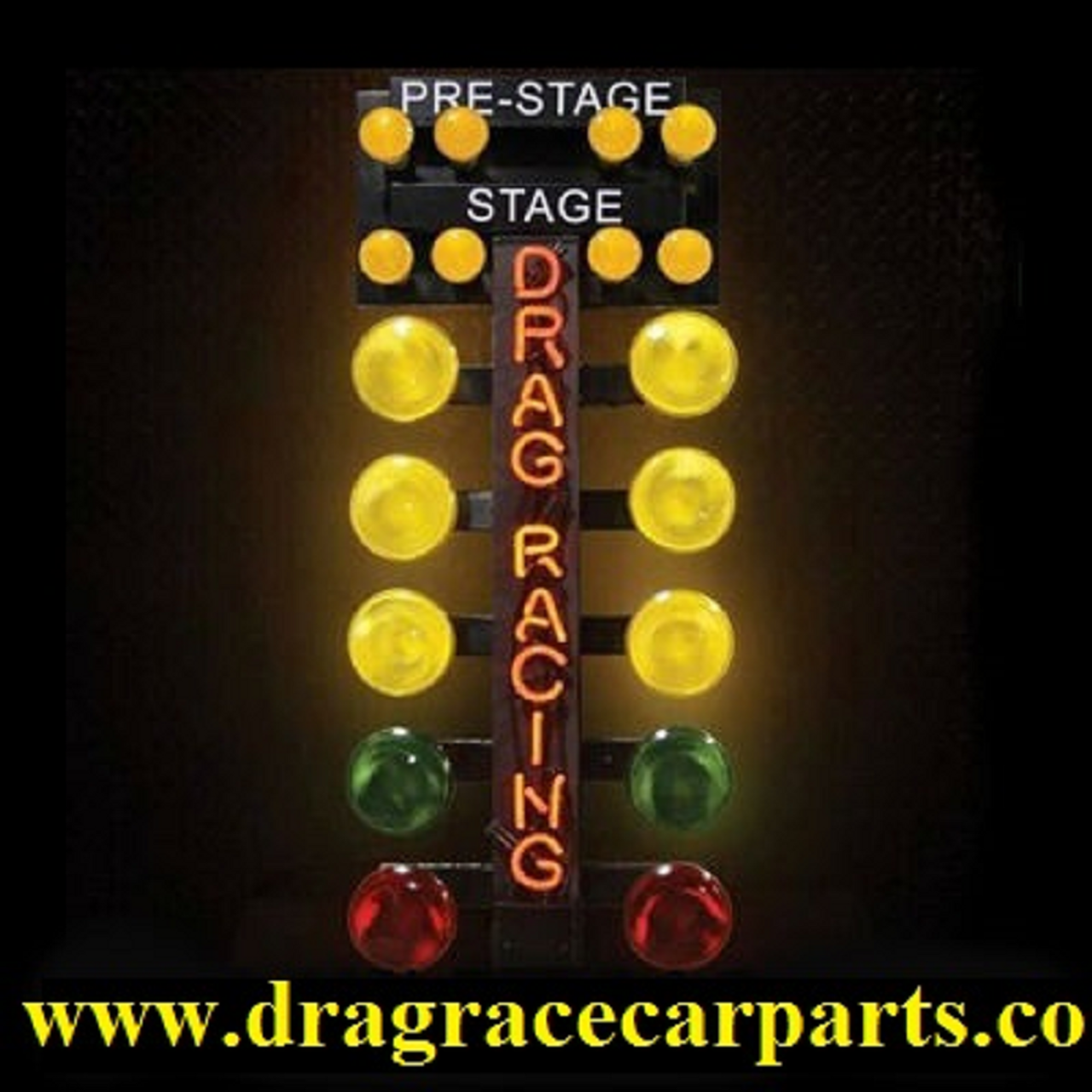 Drag Race Car Parts EGIFT CARDS at >>> https://squareup.com/gift/8S6DQ82MBXYKX/order